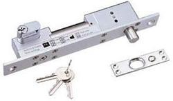 Keys Electric Drop Bolt