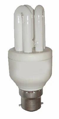 Mini Retrofit CFL