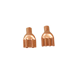 Copper Reducer Fitting