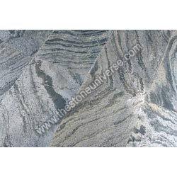 Zeera Green Polished Quartzite