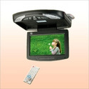 LCD Screen with DVD 9.2