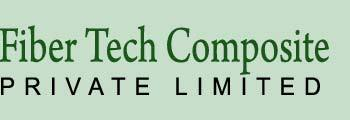 Fiber Tech Composite Private Limited