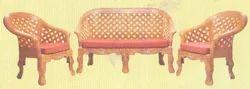 Nilkamal Luxura Furniture