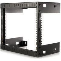 Aluminum Frame Rack, Aluminum Relay Rack & Wall Mount Rack