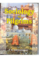 Sociology of Pilgrims