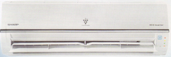 Mitsubishi - Air Conditioner
