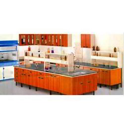 biological and clinical lab hygienic