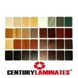 Century+Laminates