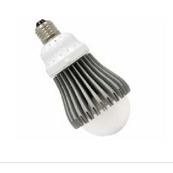 LED Light Bulb (lle -009)