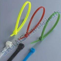 Plastic Ties