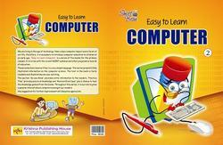 Easy To Learn Computer Books