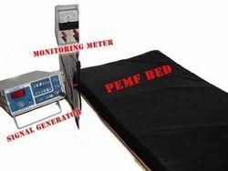 PEMF Bed