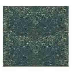 Devli Green Slate Stone (Polished)