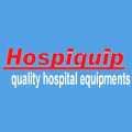 Hi - Tech Equipments, Inc.