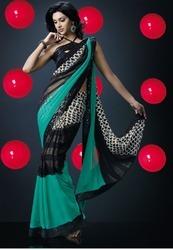 New Designer Sarees