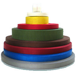 Nylon Tapes
