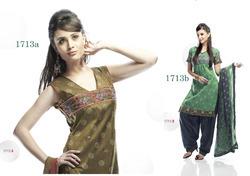 Cheap Salwar Kameez