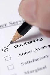 Iso 10002 - The International Customer Satisfaction Standard