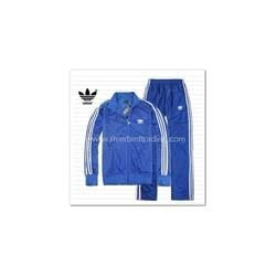 Adidas+Track+Suit