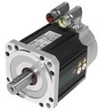 Unimotor HD Servo Motors