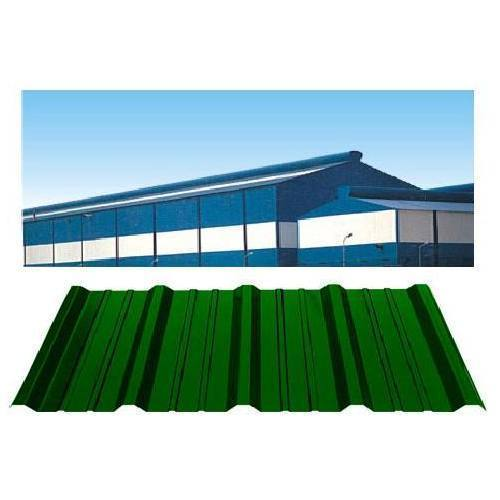 Canopy Roofing Sheets  sc 1 st  IndiaMART & Engineered Canopy Sheet - Canopy Roofing Sheets Service Provider ...