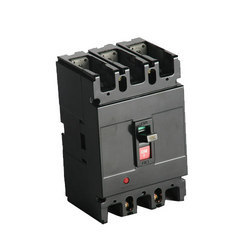 Molded Case Circuit Breaker(MCCB)