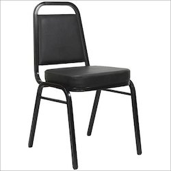 Banquet-Chair iron