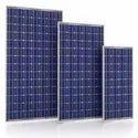 Продаем и устанавливаем солнечные коллекторы (водонагреватели) панели (батареи) от 100 вт и более.