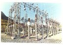 EHV & HV Substations & Transmission Lines