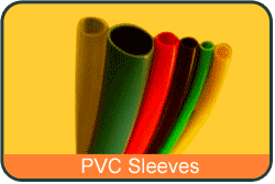 PVC+Tapes+%26+Sleeves