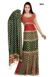 Buy Cute Wedding Lehenga