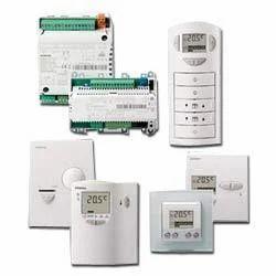Siemens controllers - фото 9