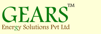 Gears Energy Solutions Pvt Ltd