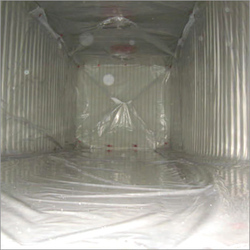 Bulk Container Liner