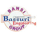 Bassuri Engineering