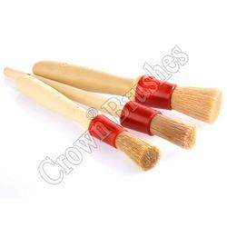Glue Applicator Brush