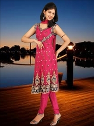 Fashion Salwar Kameez Suits