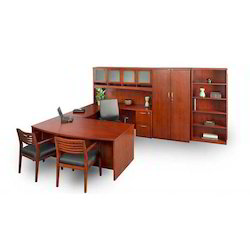 wooden office desks. Contemporary Desks Office Furniture In Wooden Desks D