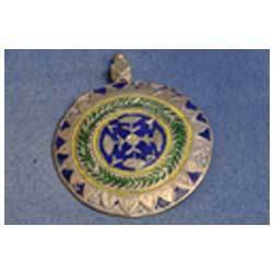 Medals Cleaning Conservation Services