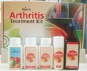 Arthritis Treatment Kit