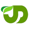 Jd Agritech Pvt. Ltd.