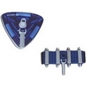 Suction Sweeper/Pool Cleaner