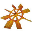 submersible aerators amp paddle wheel aerators