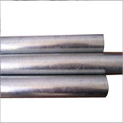 Stainless Steel Welded/ERW Pipes & Tubes