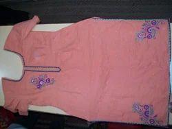Embroidery+Neckes