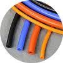 Silicon Colors Tube