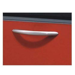 Accessories Unit (Handle Curve)