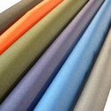 Multi Color Nylon Fabrics