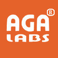 AGA Group International
