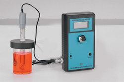 Iodine Value Meter